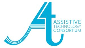Assistive Technology logo