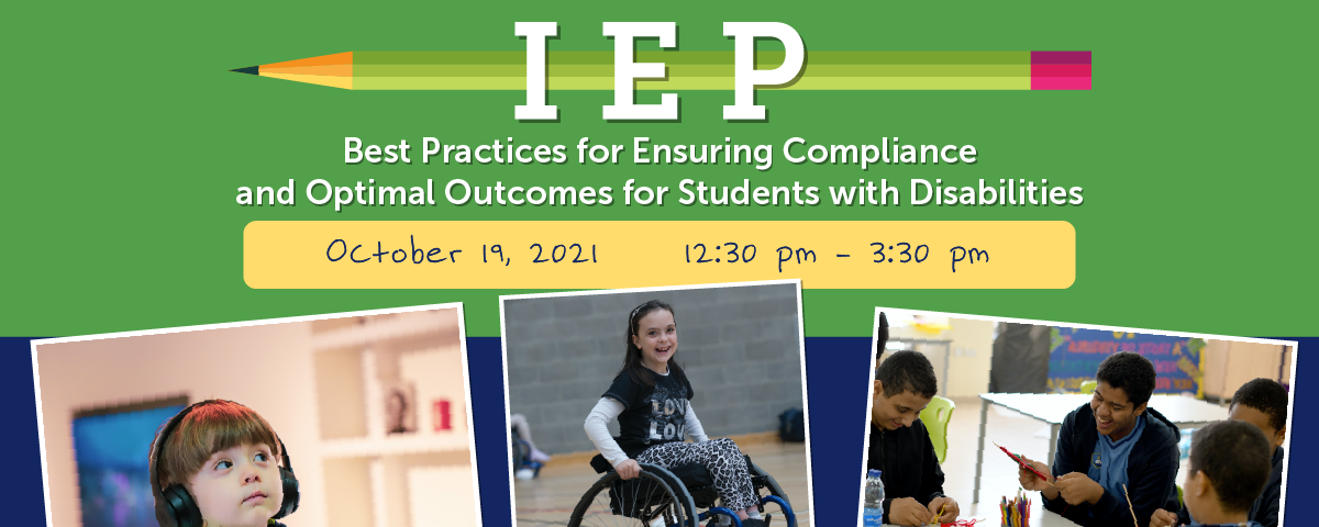 two students in wheelchairs and a group of students talking with one another